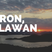 Coron: Jewel of Region 4