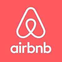 AirBNB - Share your love of travel