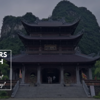 24 Hours in Ninh Binh: What to Do? Where to Stay?